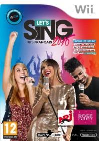 Lets_sing_hit_francais_2016_01