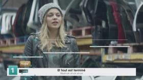 Lets_sing_hit_francais_2016_02