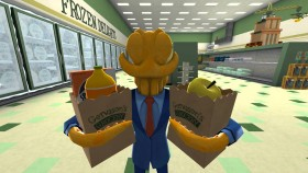 Octodad-screenshot-01