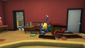 Octodad-screenshot-05