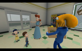 Octodad-screenshot-06