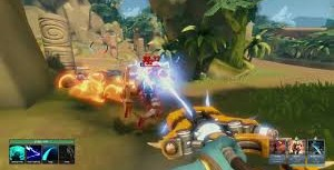 Paladins_PC_fight