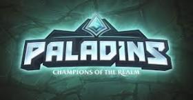 Paladins_PC_title