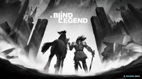 a-blind-legend-1