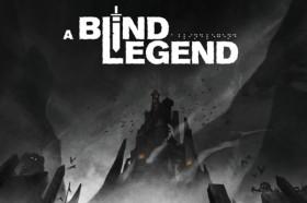 a-blind-legend-2