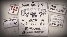afterbirth-3