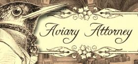 aviary-attorney-0