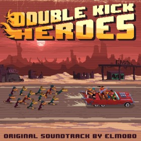 double-kick-heroes-ost-01
