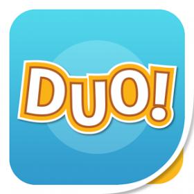 duo-logo-01
