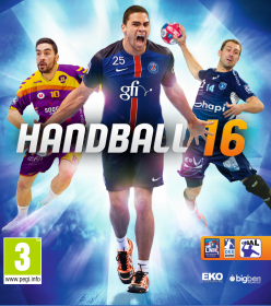 handball-16-jaquette-cover-01