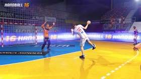 handball-16-wip-04