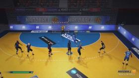 handball-16-wip-05