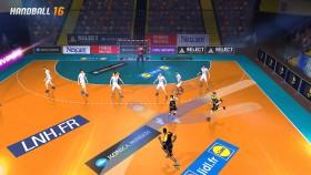 handball-16-wip-06