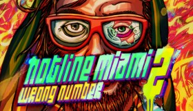 hotline-miami-wrong-number-top2015