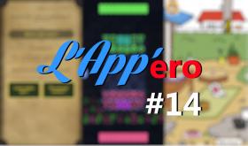 lappero-14