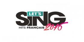 let-s-sing-2016