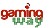 Gamingway