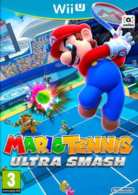 mario_tennis_ultra_smash_01
