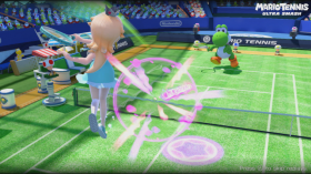 mario_tennis_ultra_smash_02