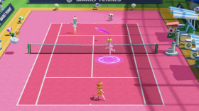 mario_tennis_ultra_smash_04