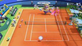 mario_tennis_ultra_smash_06