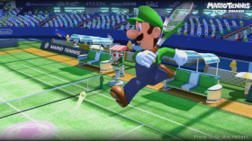 mario_tennis_ultra_smash_07