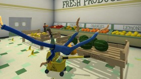 octodad-dadliest-catch_04
