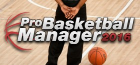 pro-basketball-manager-2016-pc-jaquette-cover-01