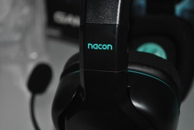 test_nacon_gh_mp100st_casque_gamer_gamingway (18)