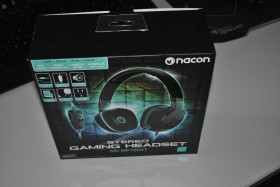 test_nacon_gh_mp100st_casque_gamer_gamingway (3)