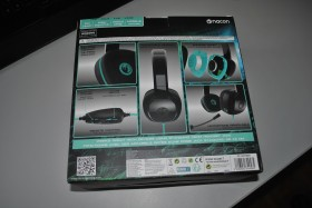 test_nacon_gh_mp100st_casque_gamer_gamingway (4)