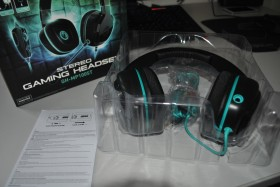 test_nacon_gh_mp100st_casque_gamer_gamingway (5)