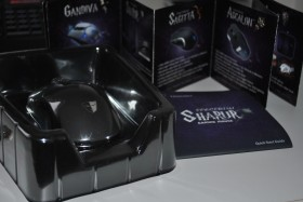 test_souris_gamer_tesoro_sharur_spectrum (4)