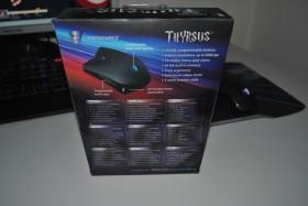 test_souris_gamer_tesoro_thyrsus_spectrum (3)