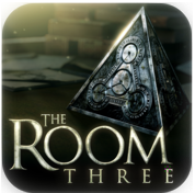 the-room-0