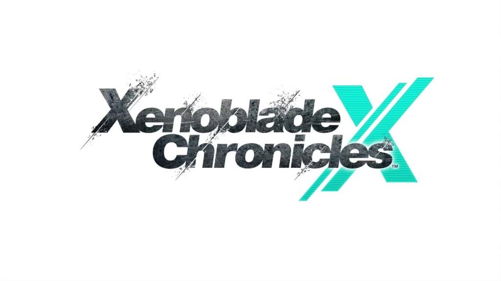 xenoblade-chronicles-x-logo.jpg