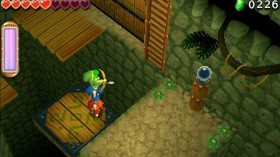 zelda_tri-force_heroes_01