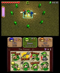 zelda_tri-force_heroes_02