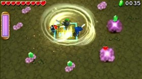 zelda_tri-force_heroes_03