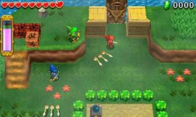 zelda_tri-force_heroes_04