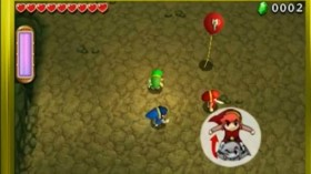 zelda_tri-force_heroes_05