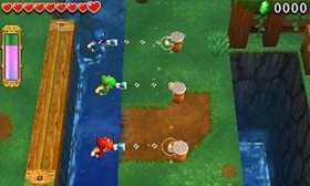zelda_tri-force_heroes_06
