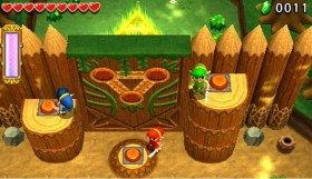 zelda_tri-force_heroes_07