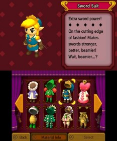 zelda_tri-force_heroes_08