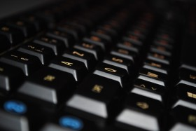 clavier_steelseries_apex_m800_gamingway_test (14)