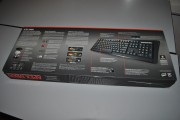 clavier_steelseries_apex_m800_gamingway_test (4)