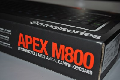 clavier_steelseries_apex_m800_gamingway_test (5)