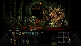 darkest-dungeon-1