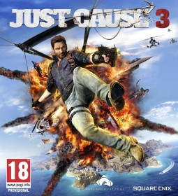 just-cause-3-jaquette-cover-01