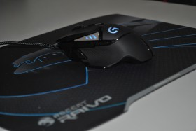 logitech_g_proteus_spectrum_g502_test_souris_gaming (1)